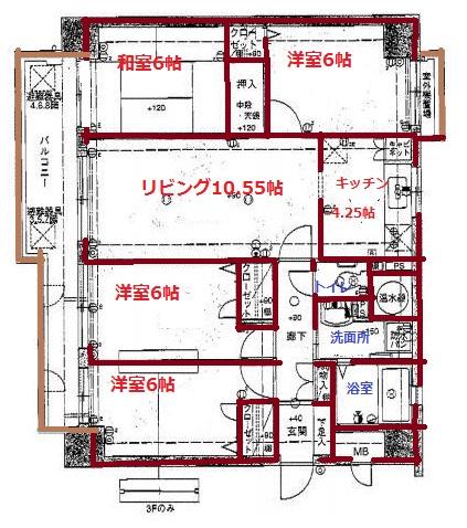 エバーライフ間取り図.jpg