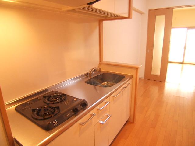 キッチン 10.JPG