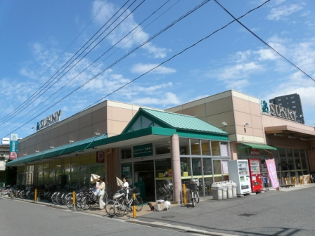 サニー別府店.JPG