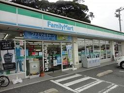 ファミリーマート八幡本城東店.jpg