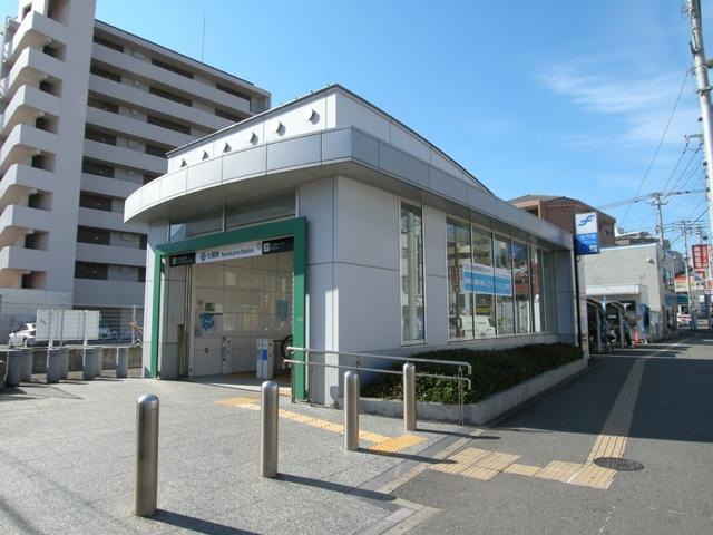 七隈駅.jpg