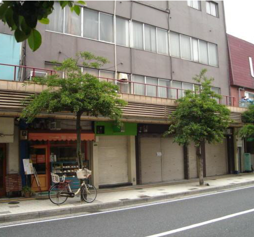 京町1.png
