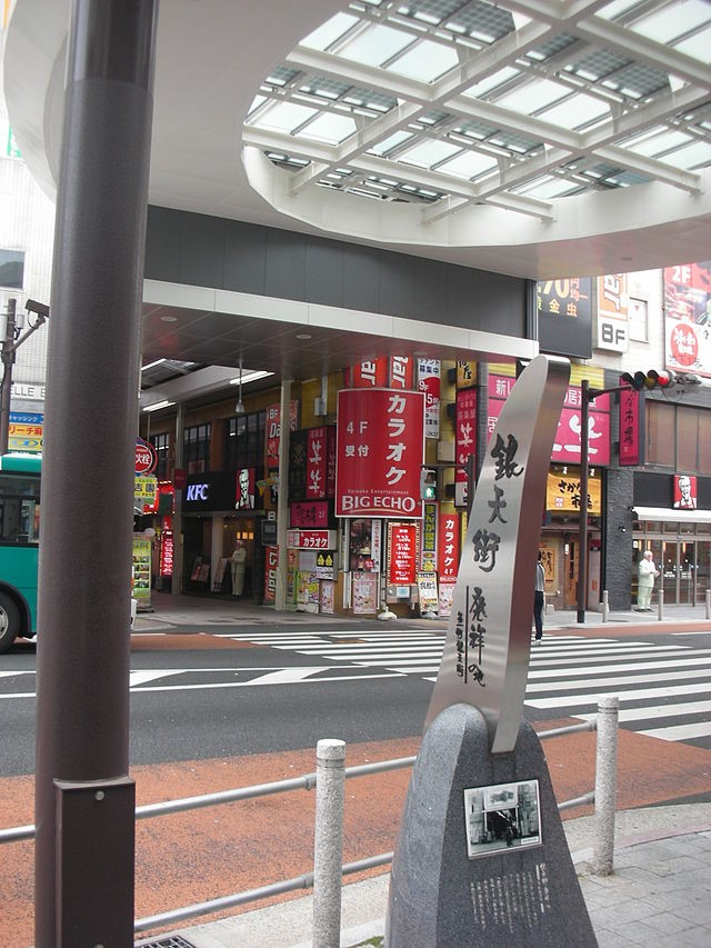 京町36.jpg