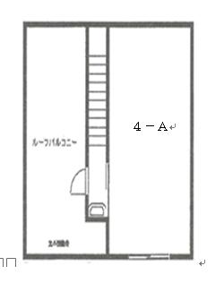 京町4F.PNG