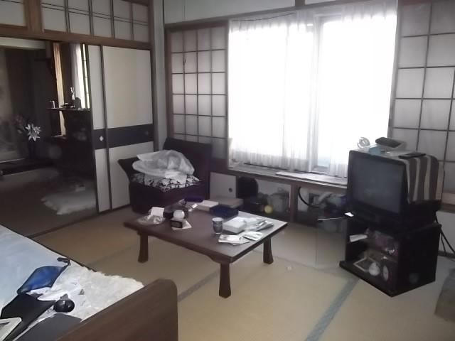 京町39.jpg