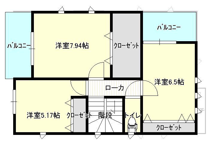 南庄2F.jpg