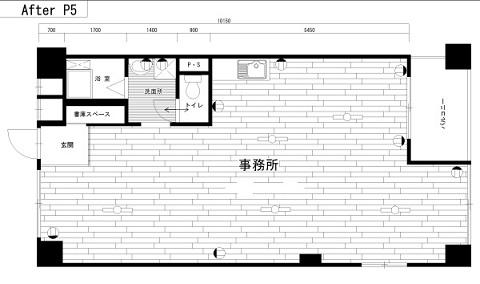 博多ニッコーハイツの間取り図.jpg
