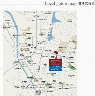 地図永犬丸.jpg