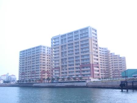 外観船からweb.JPG