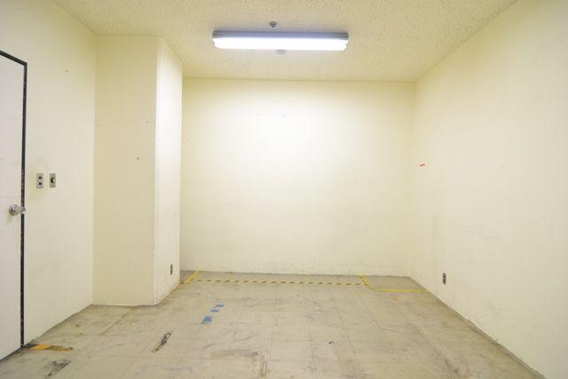 室内1.jpg