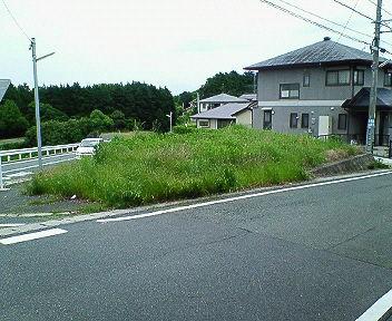 岡垣.jpg