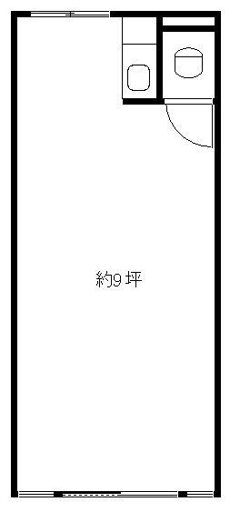 柳町和光店舗.jpg