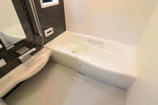 浴室採用.JPG