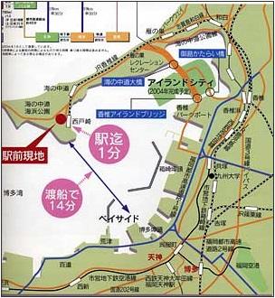 渡船場地図.jpg