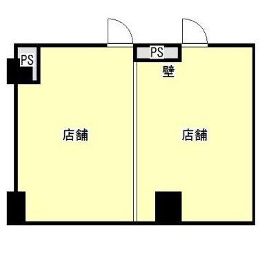 間取り図ターミナルスクエアー.jpg