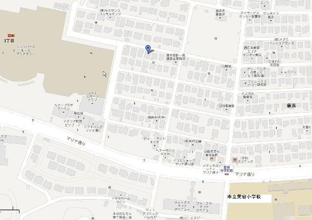 所在図グーグルマップ.JPG