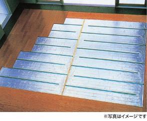 42014.07.07別府ブログ 0.jpg