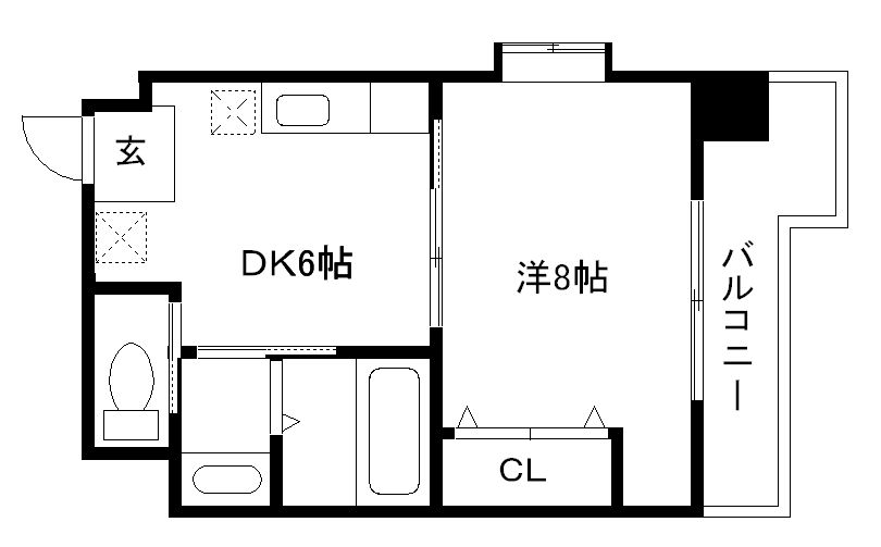 NO.1 16.jpg