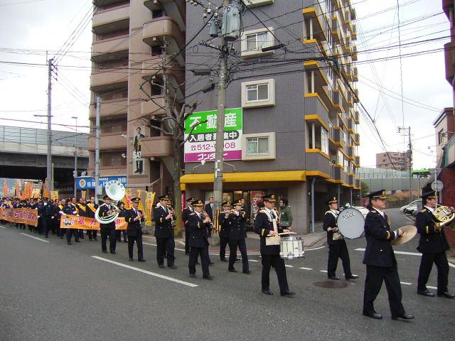 暴力追放パレード.JPG