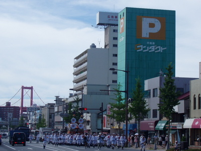 P1010073.JPG