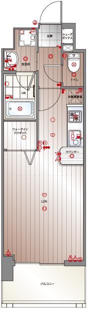 間取りBタイプ.jpg