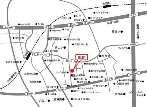 青山案内地図.jpg
