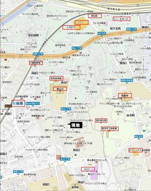 aoyama_chizu.jpg