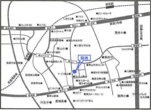 aoyama_map.jpg