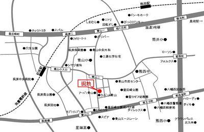 青山案内地図2.jpg