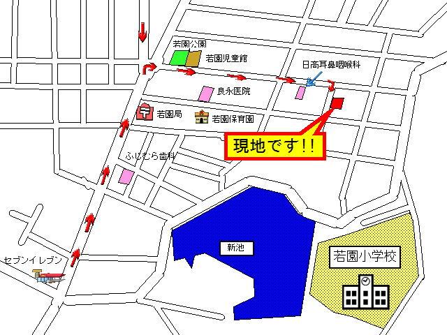 若園地図1.JPG